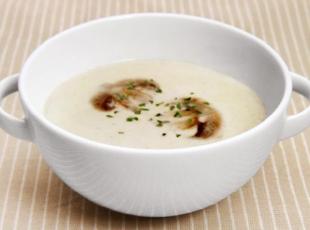 とかちマッシュのクリームスープ(希釈用)