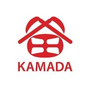 【KAMADA AUSTRALIA】公式Facebook始めました